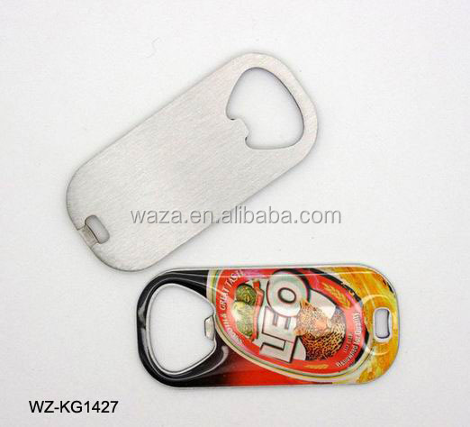 antique key bottle opener antique key bottle opener suppliers and at alibabacom - Key Bottle Opener