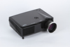 /product-detail/mini-mobile-television-1500-lumens-800-480-kid-s-toy-led-projector-60413890442.html