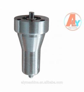 Fuel injector nozzle 150P244HAO, diesel nozzle 150P244HAO suit for Yanmar,  8pcs/lot nozzle for diesel engine