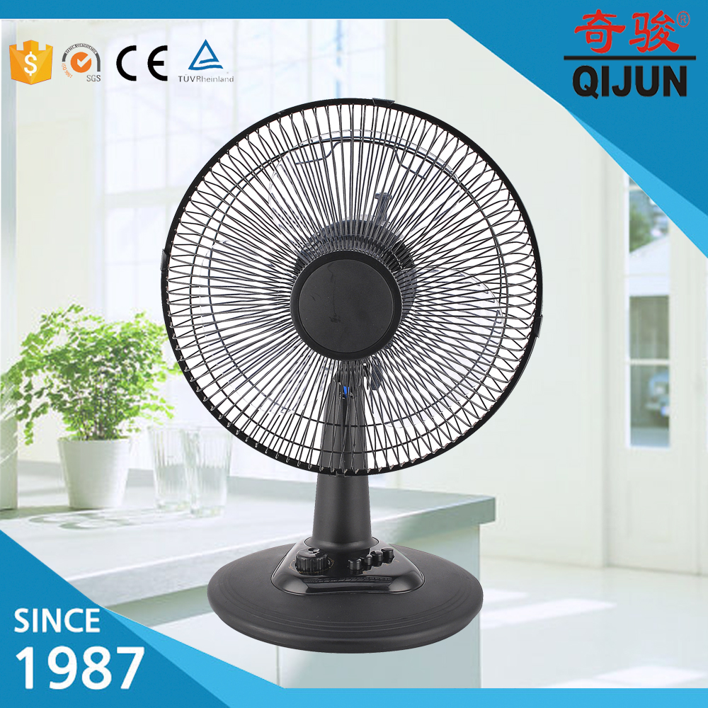 Table fan condenser table fan condenser suppliers and table fan condenser table fan condenser suppliers and manufacturers at alibaba keyboard keysfo