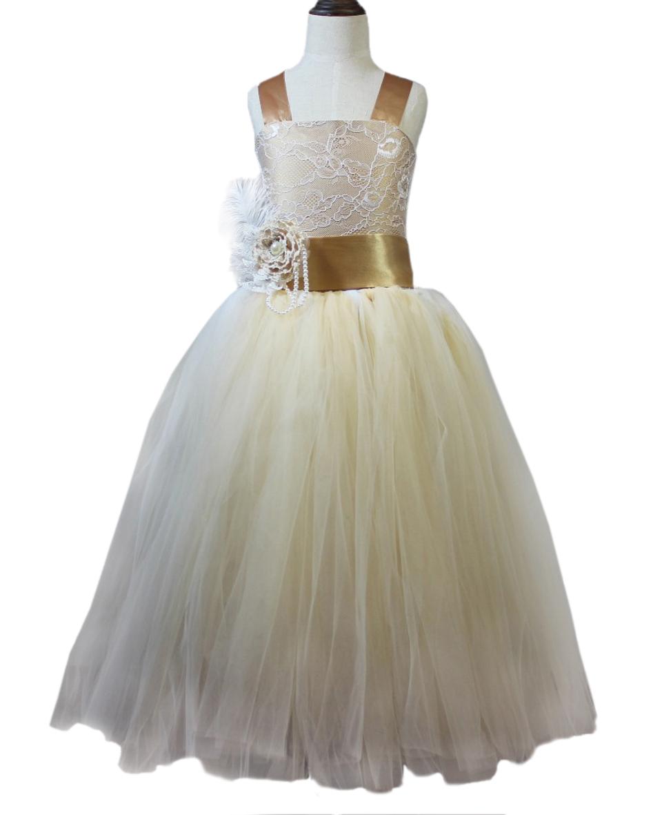 ef6dd7ff804c Sale! 2016 Girl Summer Dress Infant Girls Clothes Party Dresses Lace ...