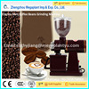 350G/Hour Small home use manual mini coffee bean grinding machine