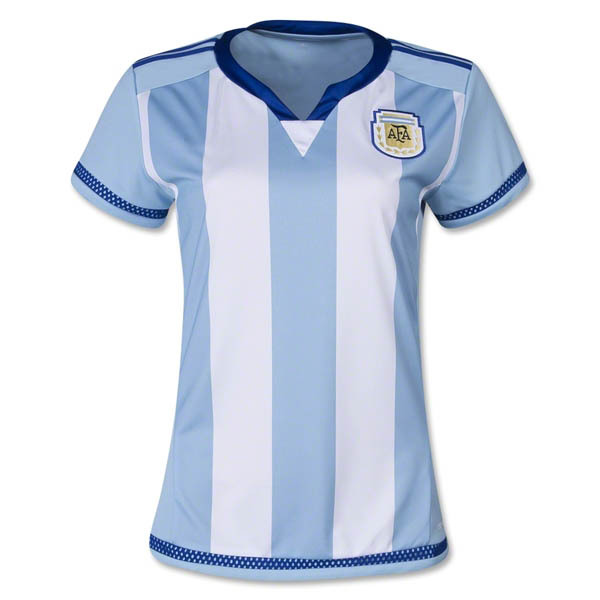 pretty nice 57d23 d36b7 Cheap Messi Argentina Shirt, find Messi Argentina Shirt ...