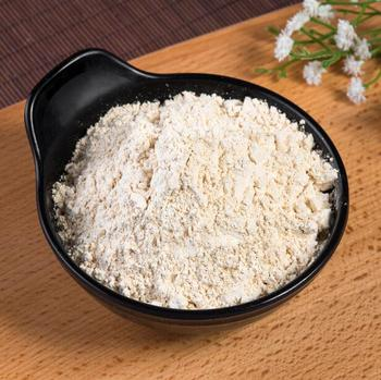 New Crops Dehydrated Dried Garlic Powder 100-120mesh
