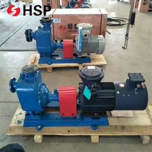 Wholesale alibaba Agriculture Irrigation high pressure centrifugal water pump