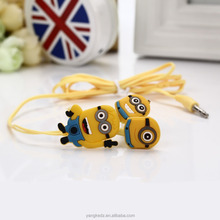shenzhen earphones factory mobile phone accessories earbuds for dubai market