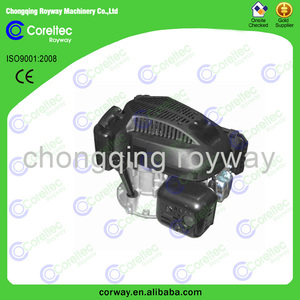 China Wholesale Vertical Power Lawn Mower Air Cooled Google Search Engine