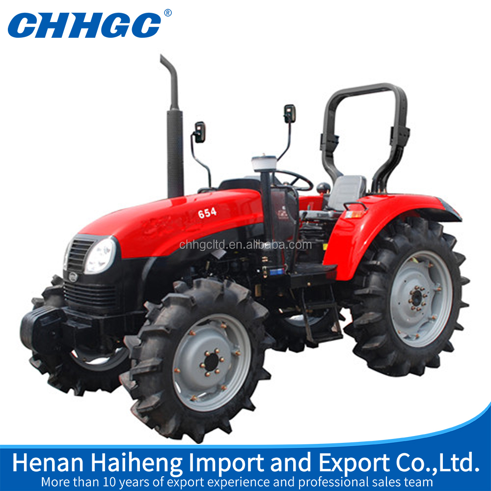 Chinese mainland farm machinery trader, agricultural production for sale
