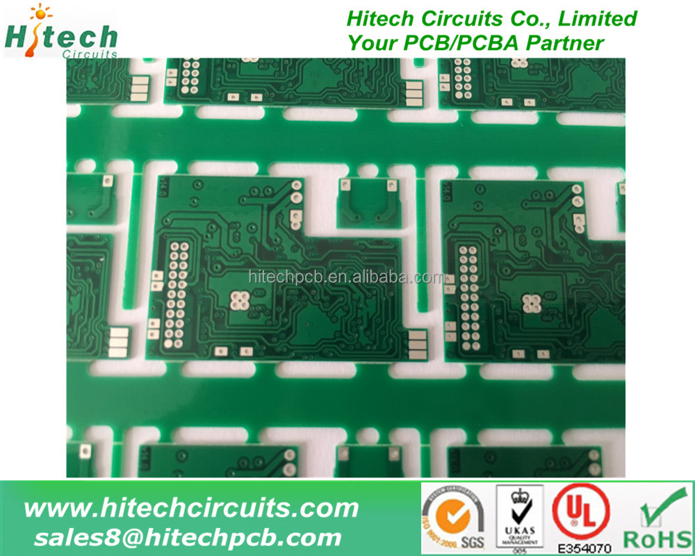 Multi Layer Pcb Oem Suppliers And Manufacturers Circuit Boardrf4 Multiplayer Buy Board At