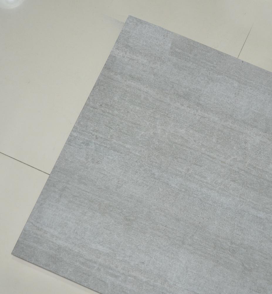 hau xmm azulejo foshan para cocina industrial baldosas para garaje fachada de azulejos de