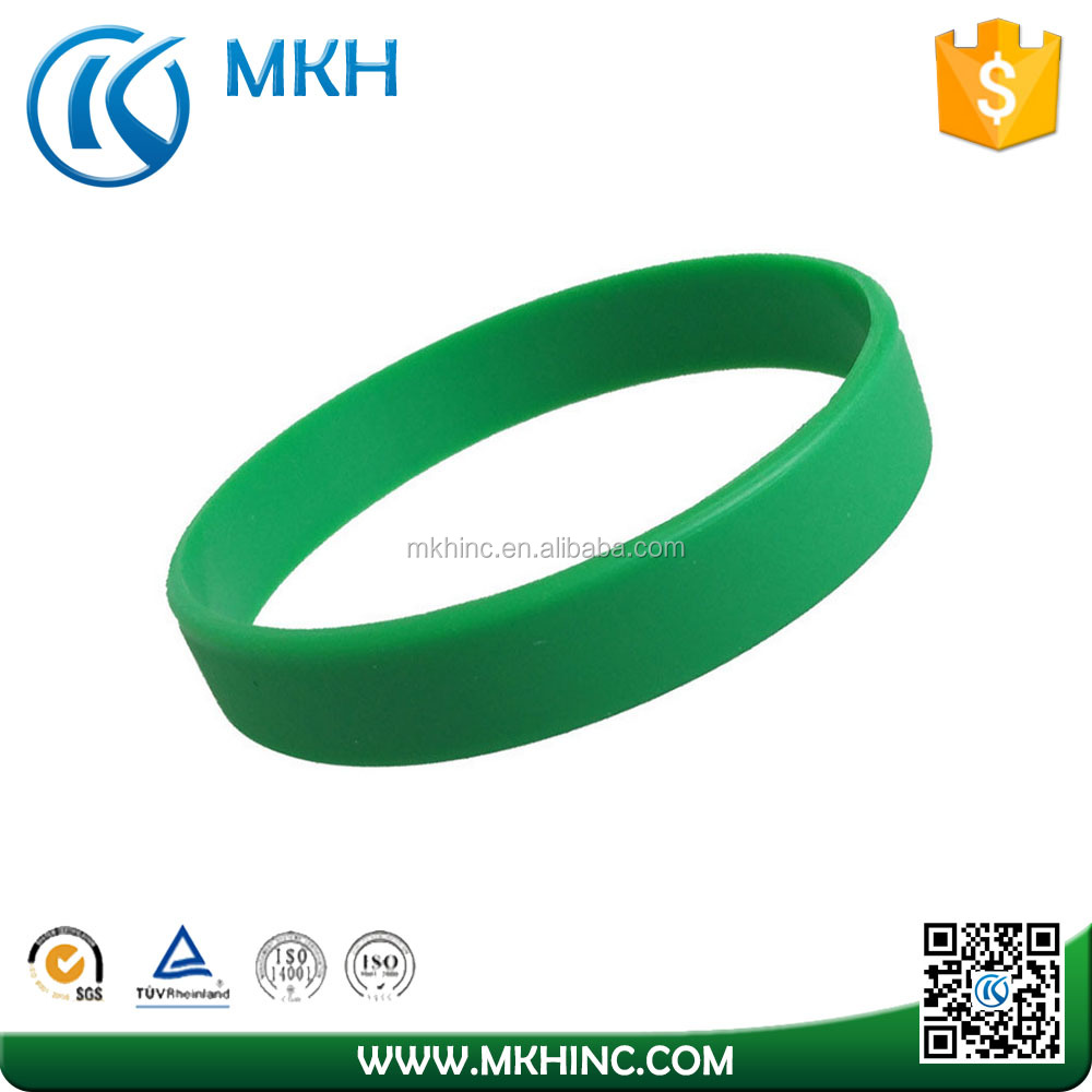 Free Rubber Bracelets, Free Rubber Bracelets Suppliers And Manufacturers At  Alibaba