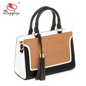 Arcadia Handbags 8b48dea71dd83