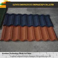 roofing tile oriental gazebo roofing tile
