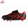 Fashionable high quality indoor soccer shoes men