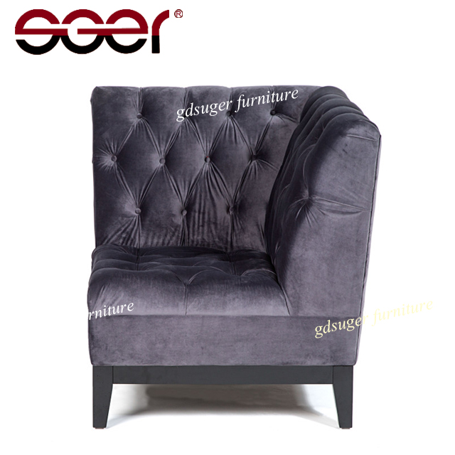 wooden sofa chair wooden sofa chair suppliers and at alibabacom