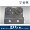 18232 Cargo Van Curtain Track Roller Roller, Rail Pulley