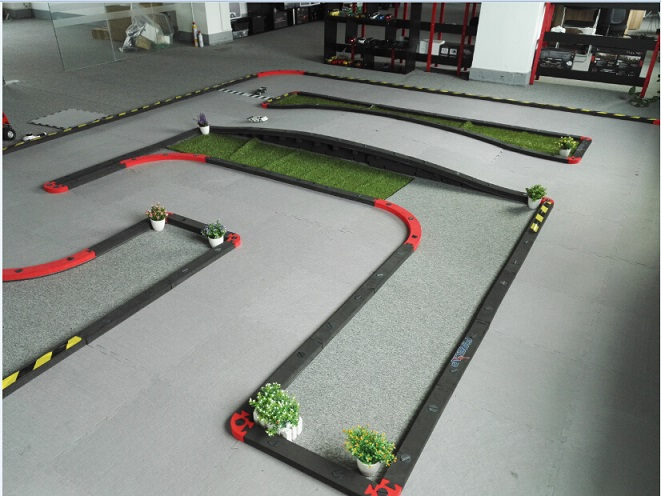 Lxx Design Professional Mini Z Rc Car Track Manufacturer Buy