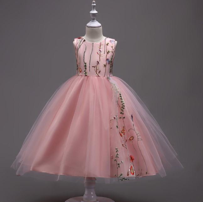 735cc820bf3ea مصادر شركات تصنيع صور الاطفال ملابس تنكرية وصور الاطفال ملابس تنكرية في  Alibaba.com