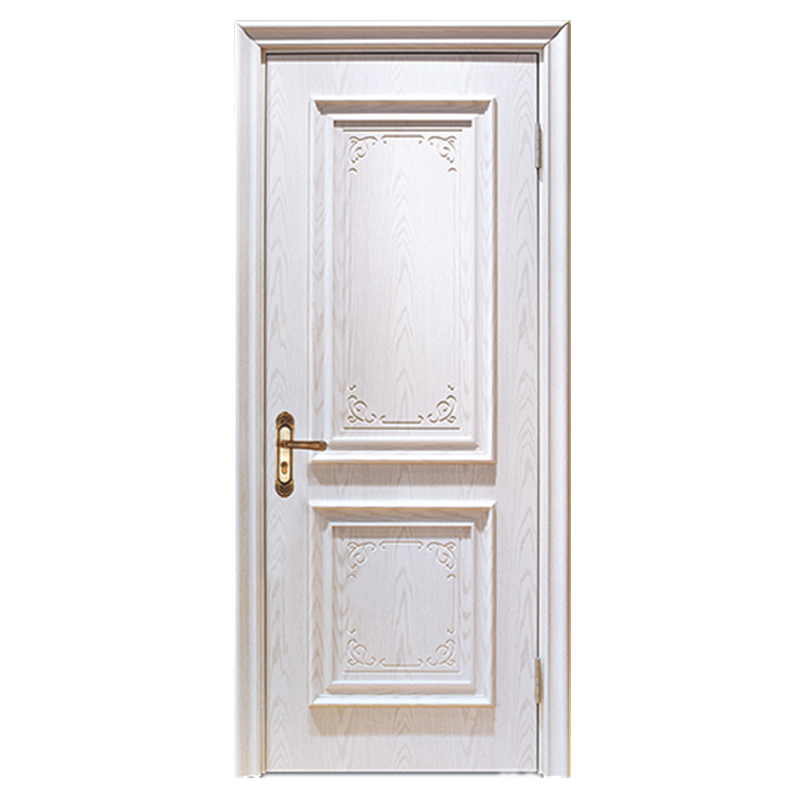 Cheap Wooden Interior Doors, Cheap Wooden Interior Doors Suppliers And  Manufacturers At Alibaba.com