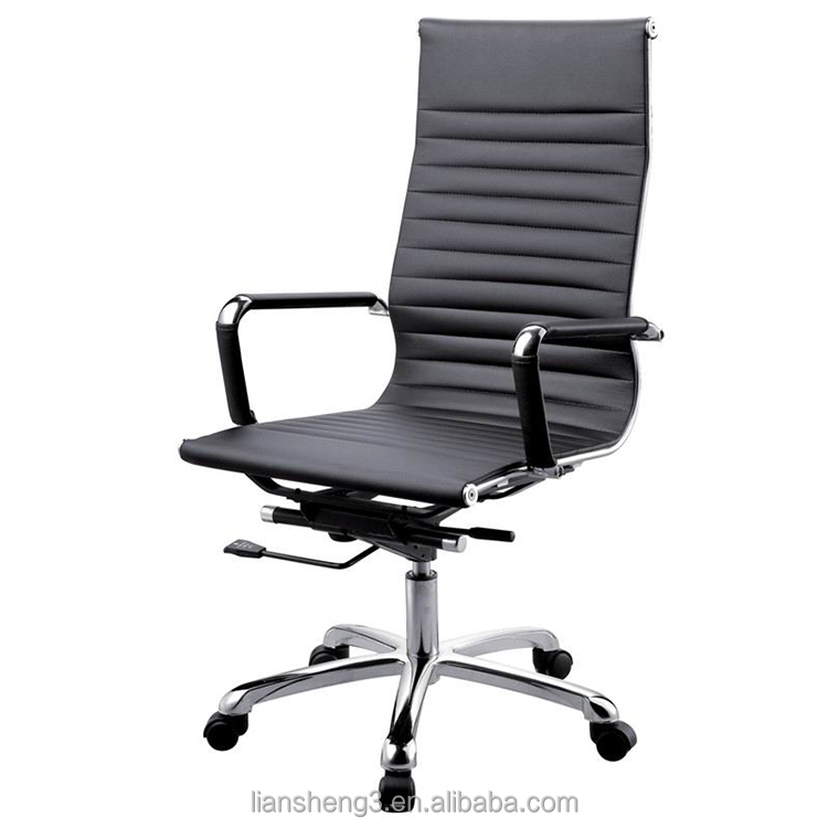 Boss mordern design leather executive office chair