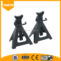 High Quality car jack stand 12T for sale