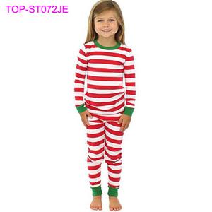65aea19f9d China kids pajamas tops wholesale 🇨🇳 - Alibaba