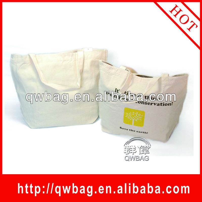 Recyclable white fabric fibc bulk bags China factory wholesale