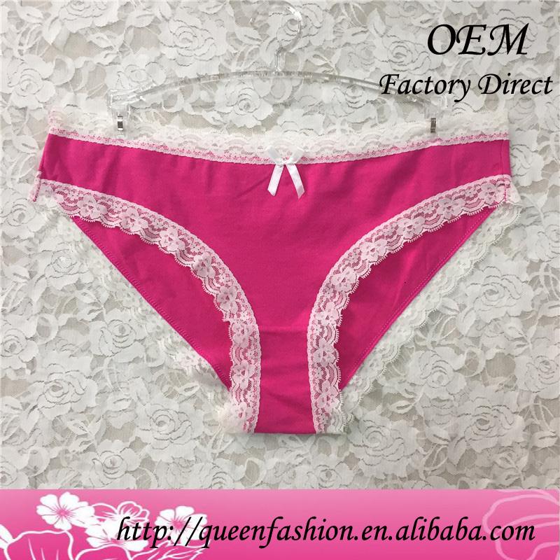 6d6ae4e01 مصادر شركات تصنيع اللون الوردي مثير سراويل السيدات الملابس الداخلية القطنية  واللون الوردي مثير سراويل السيدات الملابس الداخلية القطنية في Alibaba.com