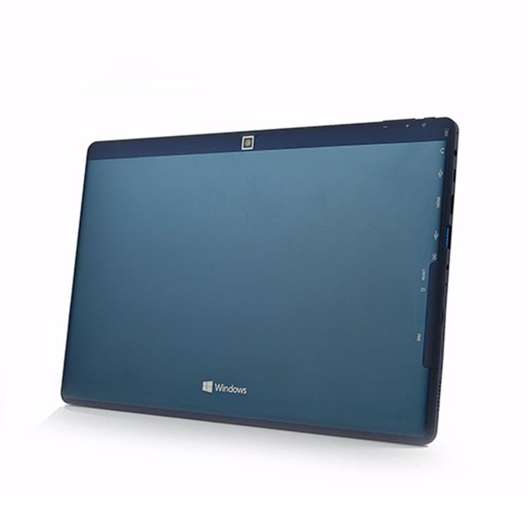 Hipo गर्म सस्ते मिनी लैपटॉप में इंटेल एटम गोली आपूर्तिकर्ता चीन