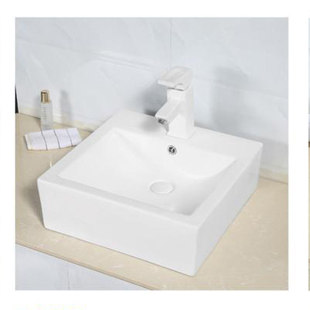 Ceramic Toilet Basin Combination Fancy Small Size New Model Wash