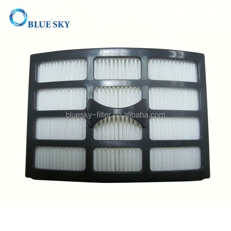 Home Appliance Parts Cleaning Appliance Parts Trend Mark Filter Side Brush For Shark Ion Rv700 Rv720 Rv750 Rv750c Rv755 Robot Vacuum Cleaner Filters Parts Accessories Pure White And Translucent