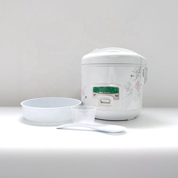 Kitchen Accessories 1.2L Energy Saving <strong>Commercial</strong> <strong>Electric</strong> Rice <strong>Cooker</strong> For Hotels And Restaurant