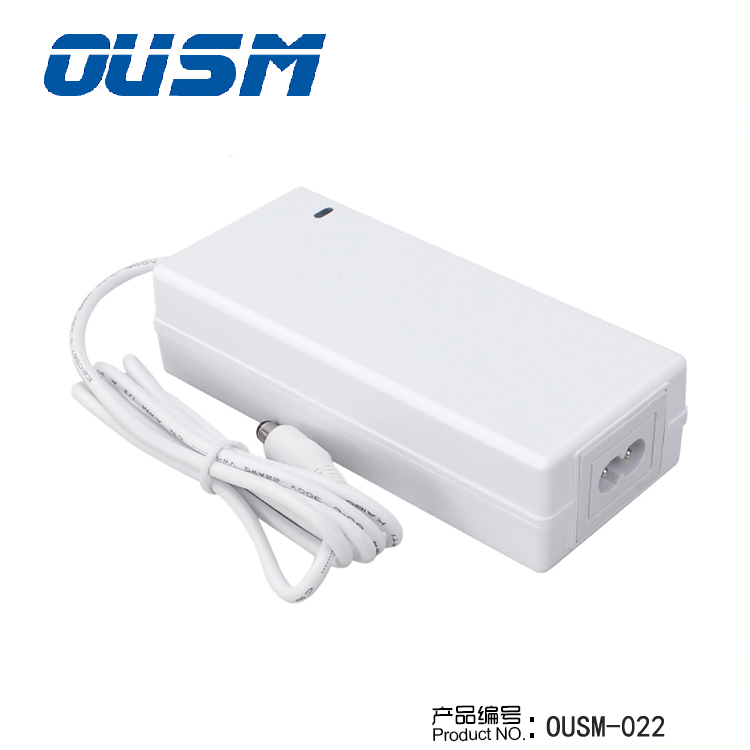 Best price 96w 12 volt 8 amp ac dc power adapter with KC CE cUL FCC