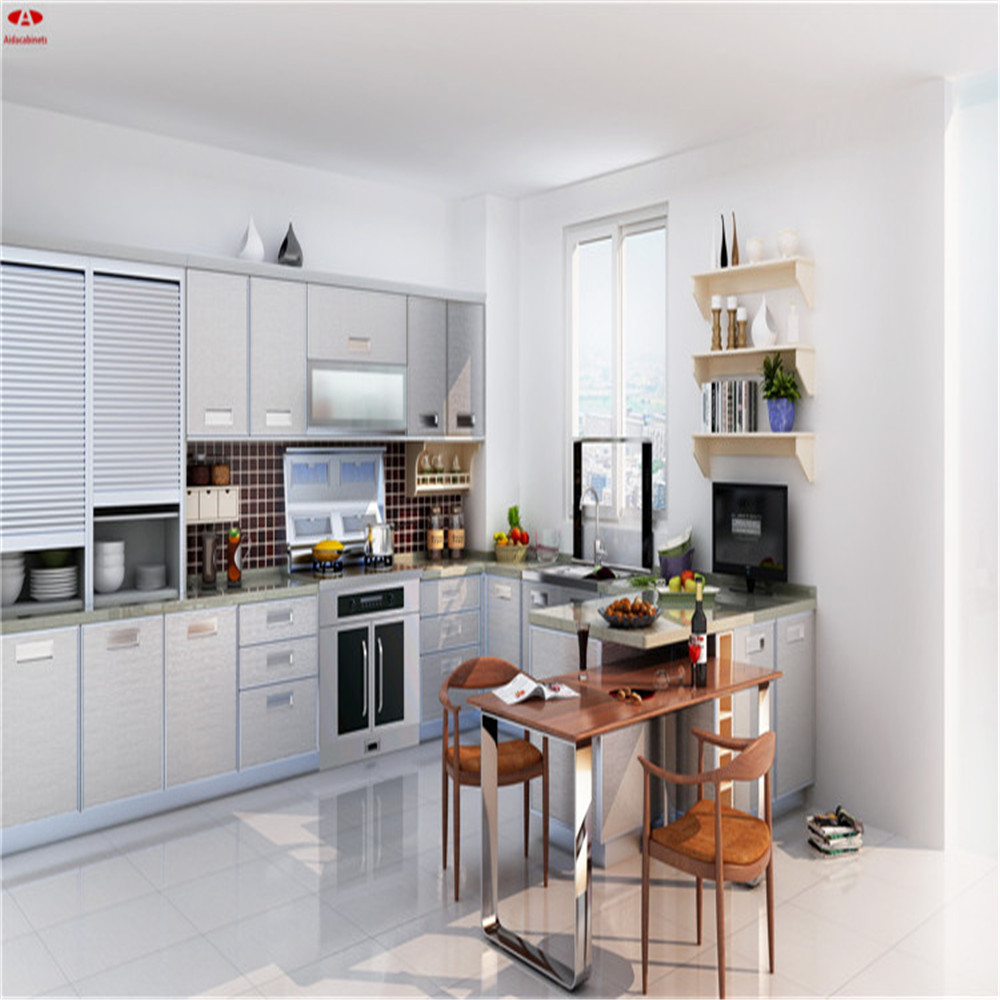 Kitchen Pantry Cabinet For Sale: Pantry Cabinet: Pantry Cabinets For Sale With Ceiling And