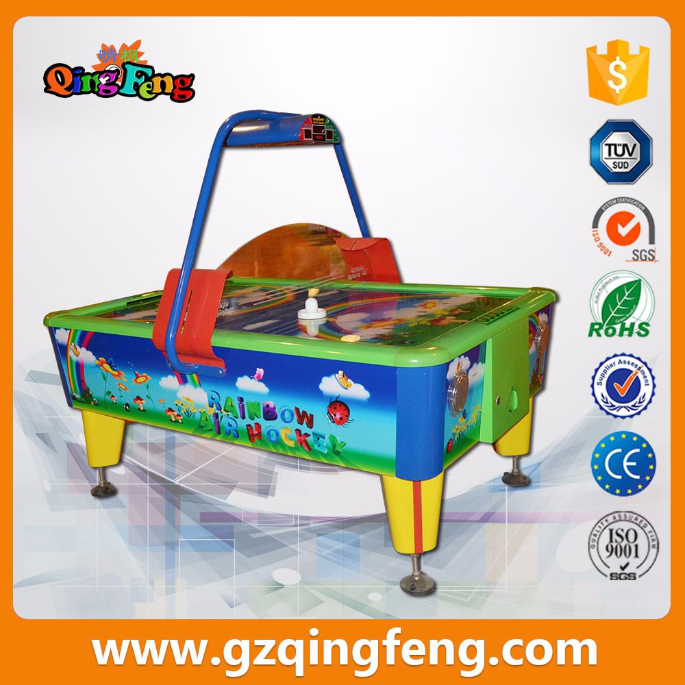 at discount for Chinese Spring Festival commercial lottery cocktail game machine  interesting cheap hockey sticks