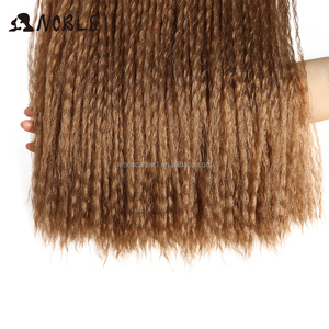 New arrival 22inch hair extensions 10 inch deep wave brazilian prices