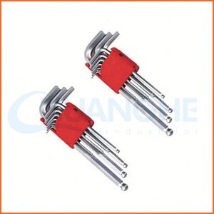 popular 8mm allen key hex wrench