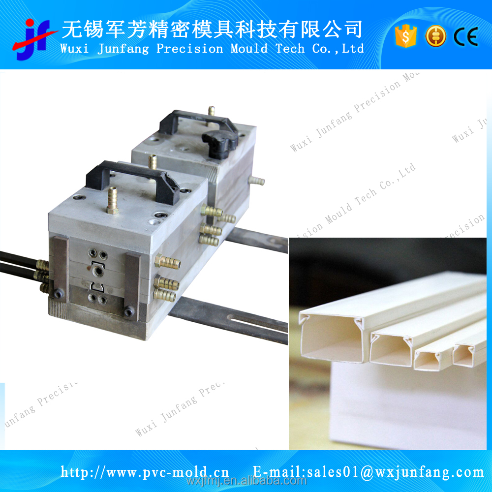 Wire Molding Ground Wire 8 Inch Duct Adapter Wiring