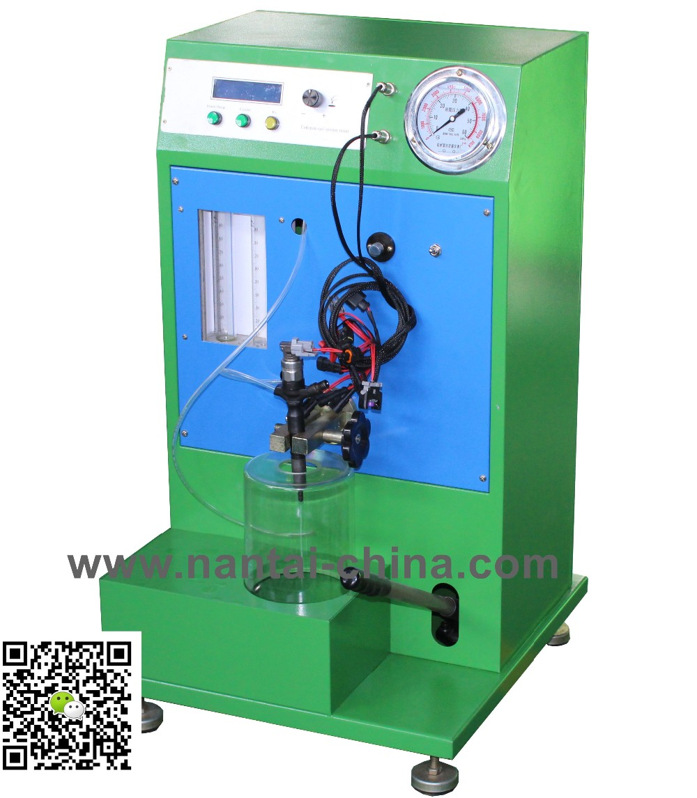 2018 The Lowest Price Of Bc Cr800 Common Rail Injector