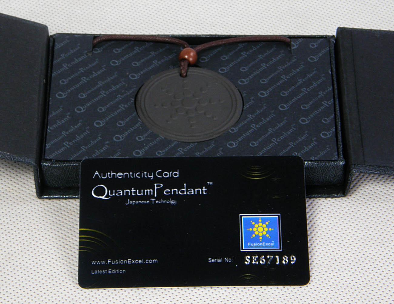 Scalar energy pendant buy quantum energy pendant product on scalar energy pendant buy quantum energy pendant product on alibaba aloadofball Choice Image