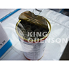 King Quenson Agrochemical Aluminum phosphide Rodenticide Supplier