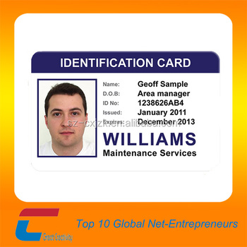Id cards format ottodeemperor smart id cards voter id card format online id card buy online id wajeb Gallery