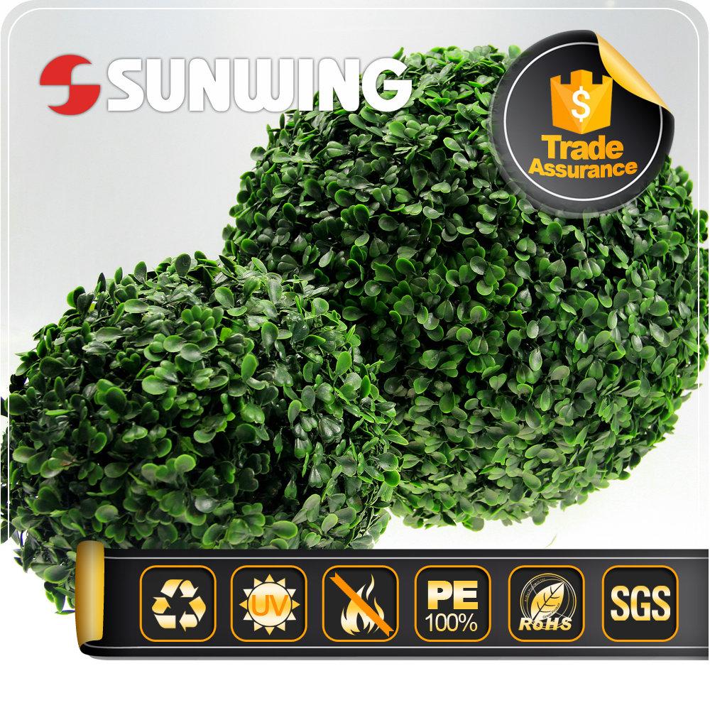 decoracion navidad outdoor plantas y rboles de jardinera