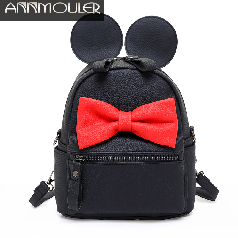 3411eb1f9c3d Compare Prices on Mini Mouse Bag- Online Shopping Buy Low Price .