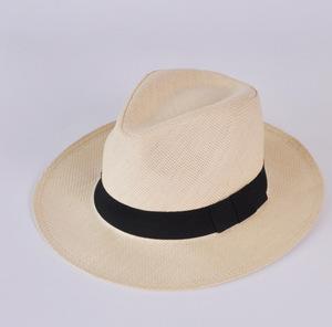 64c2ae5c5b0bd Ecuador Straw Hats