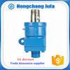 rotary joint supply water well drilling swivel quick coupling hose connectors