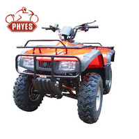 phyes racing atv quad bike 250cc