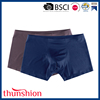 Young Mens Sexy Underwear with Bonded Design Boxer Briefs