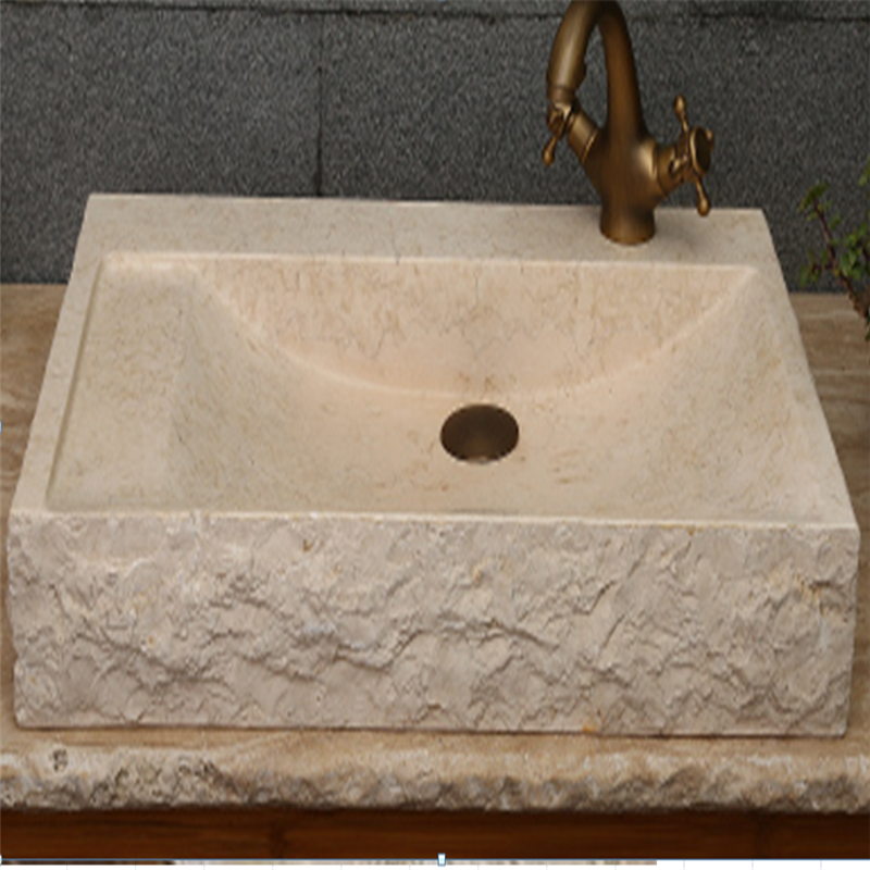 Bathroom Sinks Egypt marble shell sink, marble shell sink suppliers and manufacturers