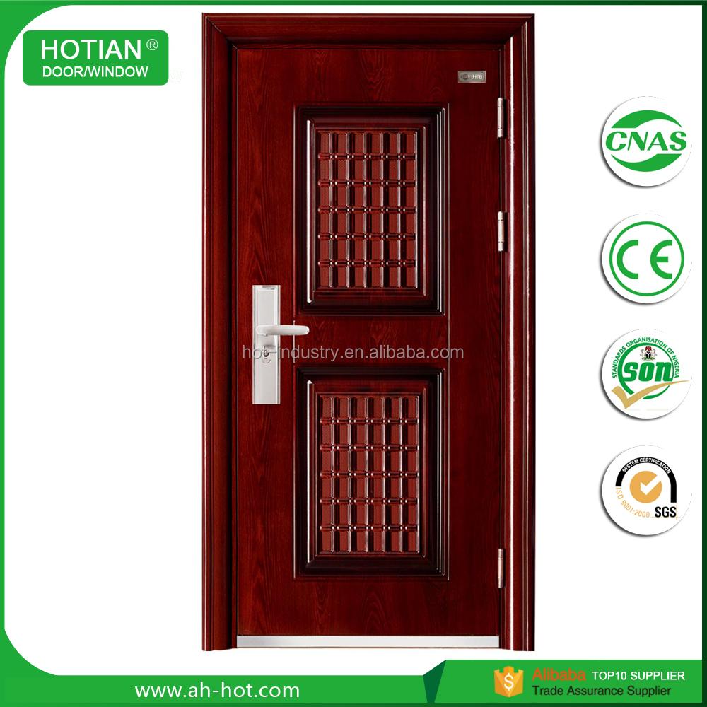 Delightful Cast Iron Door Steel Security Door For Indian House Main Gate Designs   Buy  Main Steel Security Wooden Door Design,Spanish Steel Security Door,Cast  Iron ...